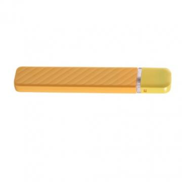 High Frequency Electrode Electric Knife Pen Plug Socket Disposable Scalpel LEEP