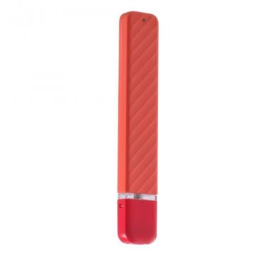 Factory Nicotine Disposable Vape Pod Puff Bar with Bulk Price