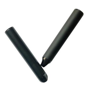 Available New Coming Electronic Cigarette High Quality Puff Bar Disposable Vape Bulk Price